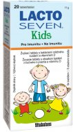 Lacto Seven Kids 20 tablet