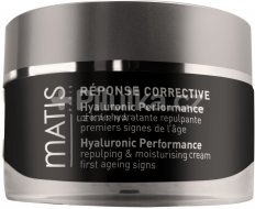 MATIS Hyaluronic Performance 50ml