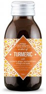 Natu Turmeric shot BIO 100ml
