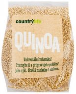 Country Life Quinoa 250g