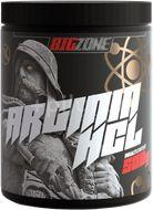 Big Zone Arginin HCL 500g