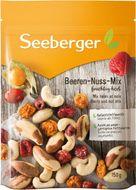 Seeberger Směs sušeného ovoce a ořechů 150g