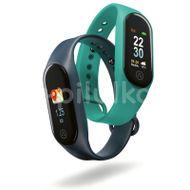 Lamax Chytrý fitness náramek BFit2