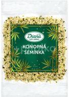 Diana Company Konopná semínka 100g