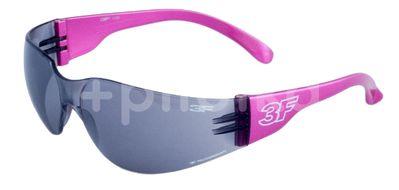 3F Vision Mono jr. 1496