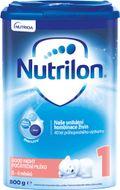 Nutrilon 1 Good Night 800g