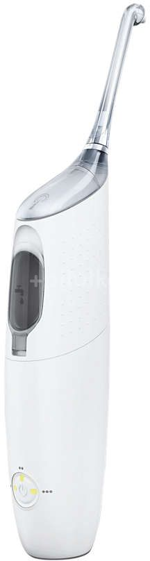 Philips Sonicare AirFloss Ultra pro mezizubní hygienu HX8331/01