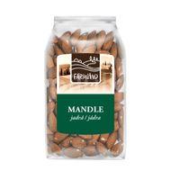 Farmland Mandle natural 200g