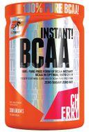 Extrifit BCAA Instant 300g višeň