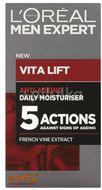 L´Oréal Paris Men Expert Vita Lift 5 pánský hydratační krém proti stárnutí pleti 50ml