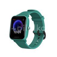 Amazfit Bip U Pro Chytré hodinky green