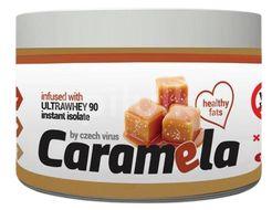Czech Virus Caramela 500g