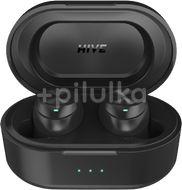 Niceboy True Wireless sluchátka Hive pods 2