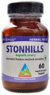 Herbal Hills Stonhills 60 kapslí