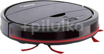 Vileda VR201 PetPro Robotický vysavač