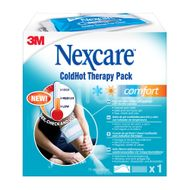 Nexcare™ ColdHot Therapy Pack Comfort 11x26cm