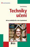 Grada Techniky učení 1ks