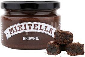 Mixit Mixitella - Brownie 250g