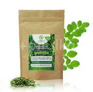 Moringa Caribbean čaj z listů 50g