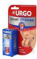 URGO FILMOGEL Stop okusování nehtů 9ml