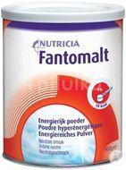Fantomalt perorální prášek 400g