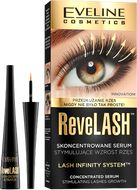Eveline Revelash Koncentrované sérum ke stimulaci růstu očních řas 3ml