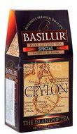 BASILUR Island of Tea Special FBOP papír 100g
