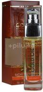 Body Tip Arganový olejový elixír 30ml