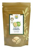 Salvia Paradise Garcinia cambogia prášek 100g