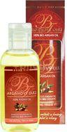 Body Tip Bio Arganový masážní olej 50ml