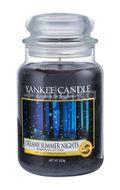 Yankee Candle Dreamy Summer Nights 623g