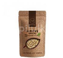 NATU Piniové ořechy 100g