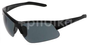 Keen Sportovní brýle 31281