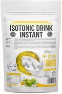 MAXXWIN Isotonic drink instant 500g zelené jablko