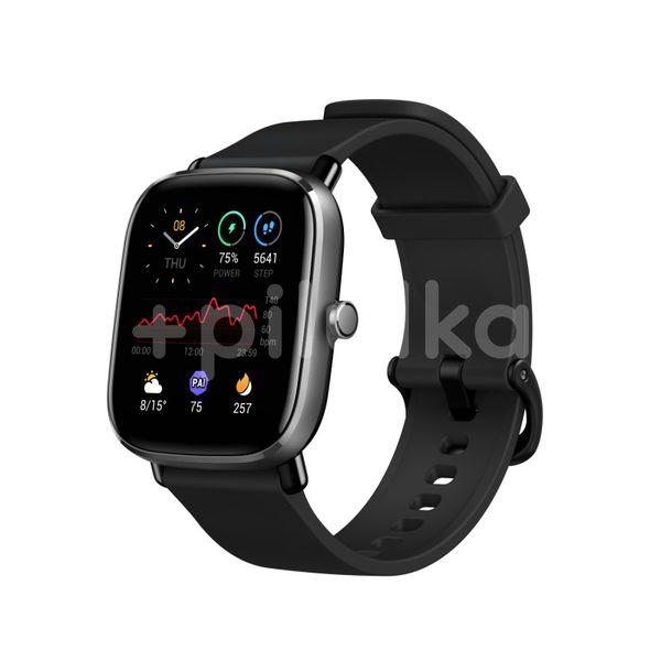Xiaomi Chytré hodinky Amazfit GTS 2 mini černé