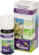 Cosbionat Éterický olej eukalyptus globulus BIO 10ml