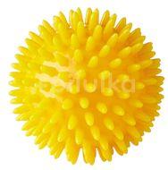 Vitility 70610120 Masážní míček střední žlutý