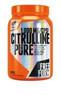 Extrifit Citrulline Pure 1000mg 90 kapslí