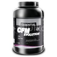 II. jakost Prom-in Essential CFM Evolution vanilka 2250g
