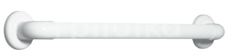 Madlo plastové protiskluzové, EH 40cm