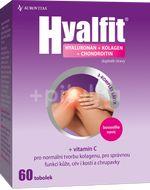 Hyalfit 60 tobolek