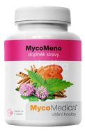 MycoMedica MycoMeno 90 veganských kapslí