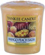 Yankee Candle Mango Peach Salsa 49g