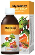 MycoBaby sirup 200ml
