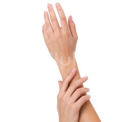 Silk´n elektrický leštič nehtů Micro Nail