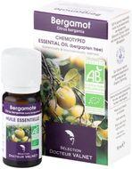 Cosbionat Éterický olej bergamot BIO 10ml