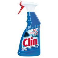 Clin Univerzální čistič Multishine 500ml