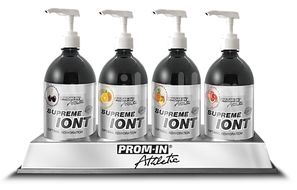 Prom-In Supreme Iont Drink Pomeranč 1000ml