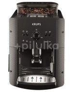 Krups EA810B70 Plnoautomatické Espresso