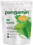 Pangamin Klasik sáček 200 tablet
